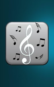 Classical Music Ringtones screenshot 3