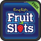 English Fruit Slots