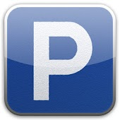 Parking Tracker