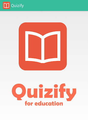 Quizify for Education Free