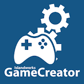GameCreator