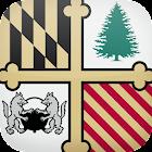 Loyola Maryland icon