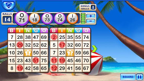 gsn games bingo blitz