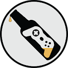 The Fellowship of Game Parties icon