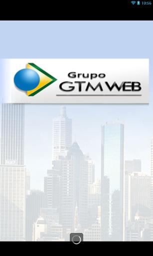 GTM WEB