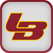 Los Banos High School