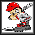 Learn Baseball for Free logo
