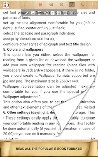 phantom pdf how to play audio files