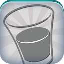 iPuke: The Drinking game mobile app icon