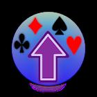 Upgrade Video Poker icon