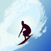 Surfing News