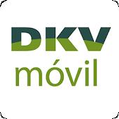 DKV Viva la Vida
