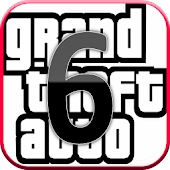 GTA 6 News Screenshots Cheats