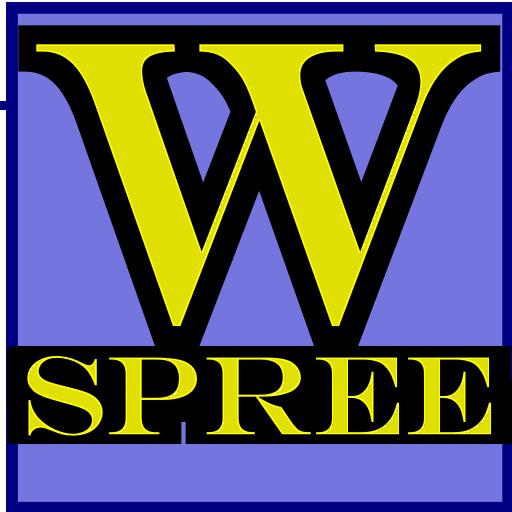 Infosil™ WordSpree™