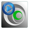 QuickPlayer ViewRight icon
