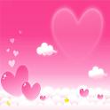 Love shayari dil pyar ke bol icon