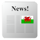 Welsh Newspapers icon