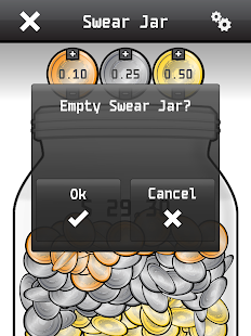 Swear Jar- screenshot thumbnail