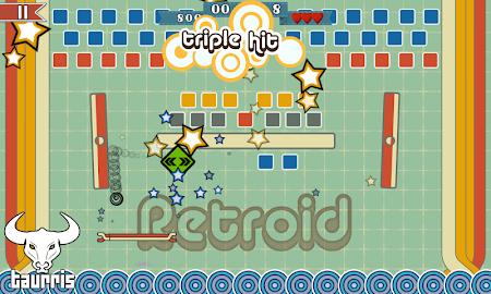 Retroid Screenshot 4