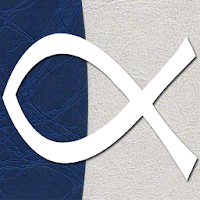 Bíblia JFA + Harpa Cristã 2.7