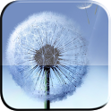 Galaxy S3 Go Launcher Ex icon
