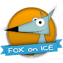 Fox on Ice icon