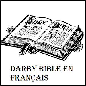 darby bible download