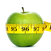 Weight Loss & slim down helper