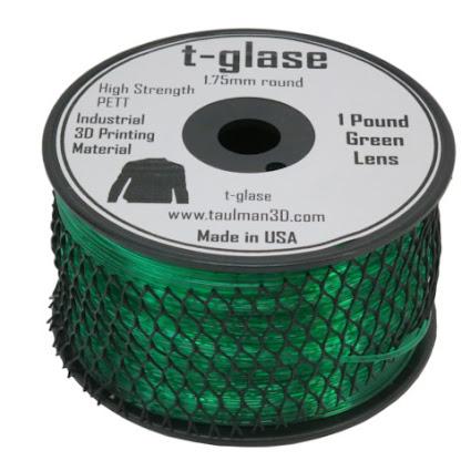 PP 3d printing filament