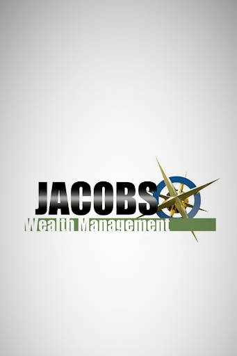 Jacobs Wealth Management