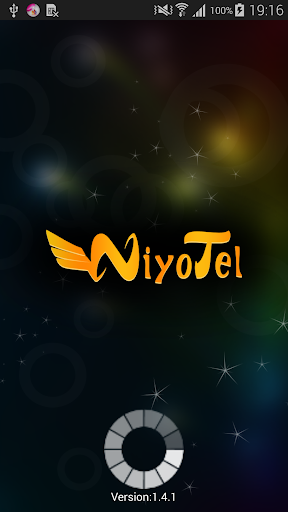 Niyotel