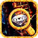 The Land of Hidden Objects 2 icon
