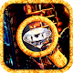 The Land of Hidden Objects 2 v2.1