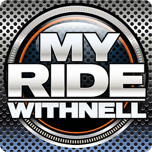 withnell motor company android apps on google play