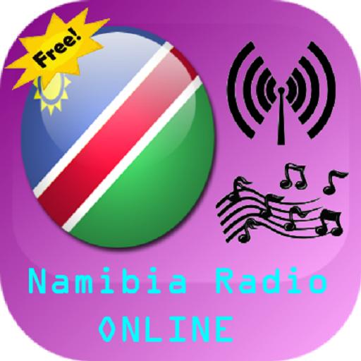 Namibia Radio