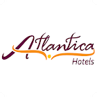 Atlantica Hotels icon