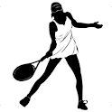 Tennis for Everyone logo
