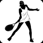 Tennis for Everyone