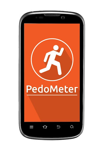 Simply Pedometer