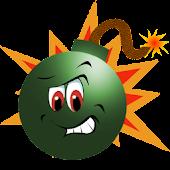 Bomb Seeker 1v1