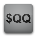 QuickQuote icon