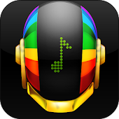 Radio Music Online (Free)