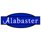 Buy Alabaster First icon
