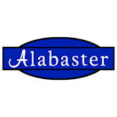 Buy Alabaster First