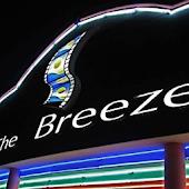 The Breeze Cinema 8