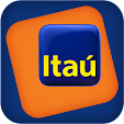Itaucard Co.. file APK for Gaming PC/PS3/PS4 Smart TV