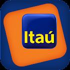 Itaucard icon