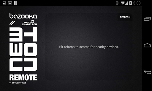 玩攝影App|Newton Remote免費|APP試玩