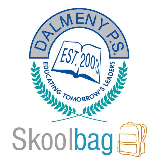 Dalmeny Public School 教育 App LOGO-APP試玩