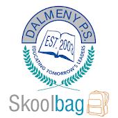 Dalmeny Public School